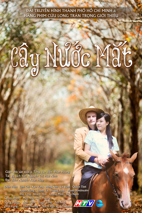 phim-cay-nuoc-mat-poster